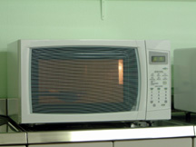 Once You Try Cooking With A Microwave Oven Instead Of Just Using It To Warm Up Food Will Discover What Ful Tool Is